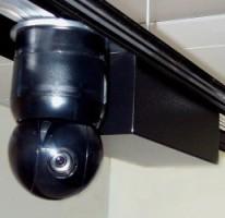 TL6 mobile CCTV image