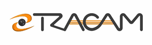 Relaunched Tracam website